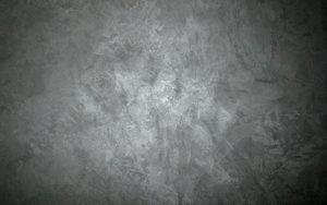 sfondo-grigio-227355