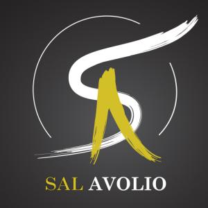 cropped-Logo-S-e-A-sal-1.png